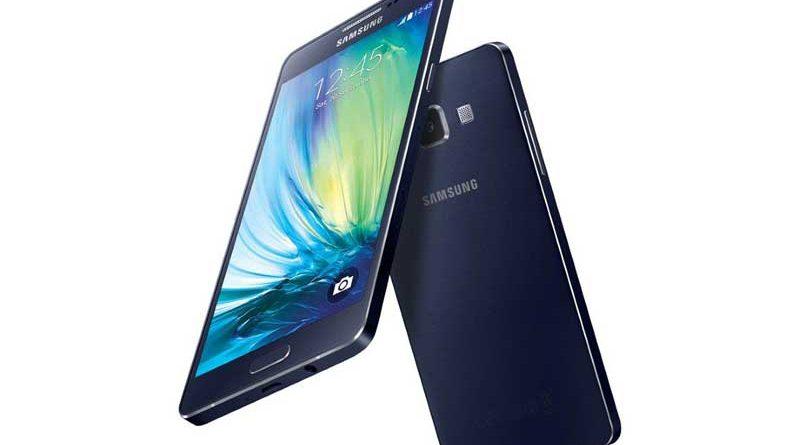 Samsung-Galaxy-A-01
