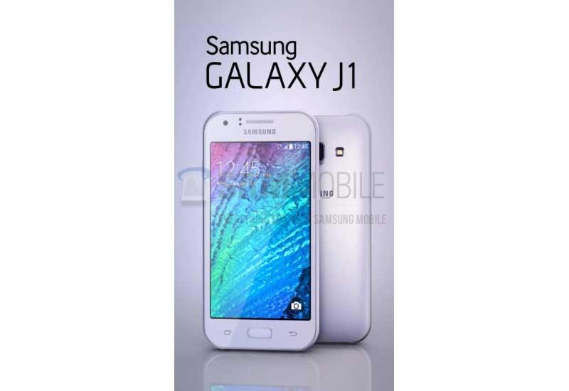 Samsung-Galaxy-J1-01