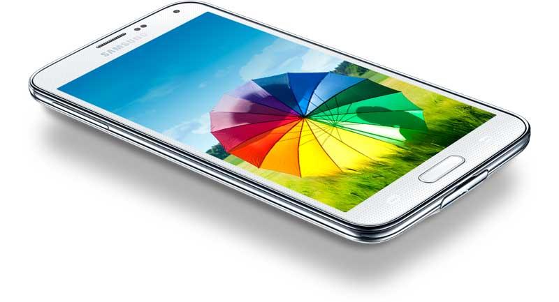 Samsung-Galaxy-S5-Side-01