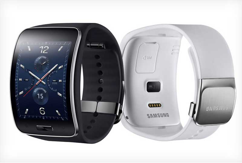 Samsung-Gear-S-New-02