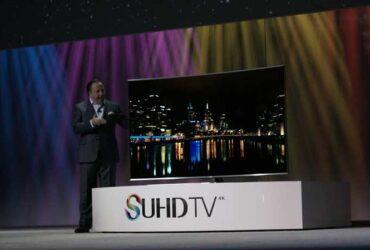 Samsung-SUHD-01