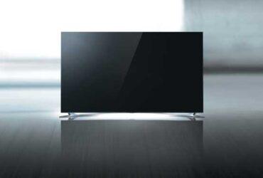 Samsung-Smart-TV-01