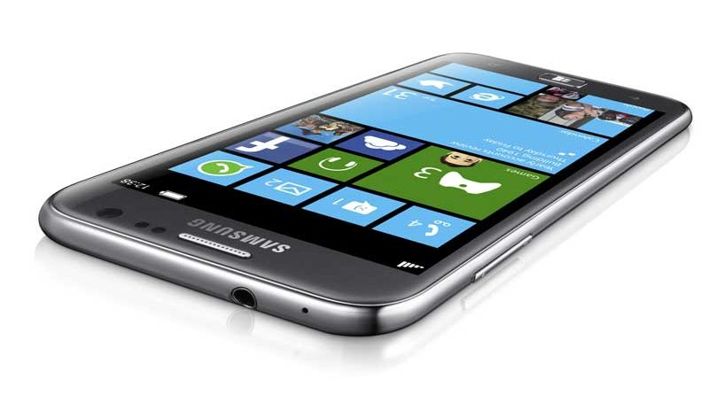 Samsung-Windows-Phone-01