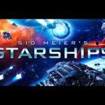 Sid-Meiers-Starships-01