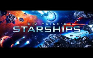Sid-Meiers-Starships-01