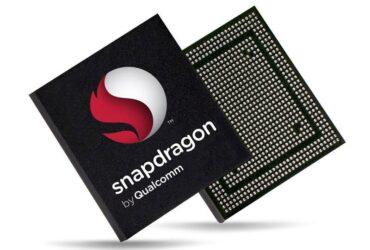 Snapdragon-New-01