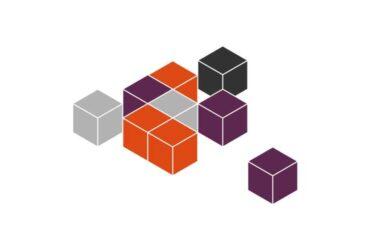 Snappy-Ubuntu-Core-01