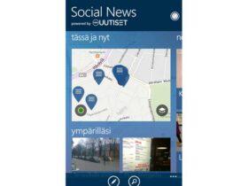 Social-News-01