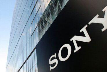 Sony-Wall-01