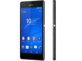 Sony-Xperia-Z3-New-01