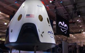 SpaceX-Dragon-New-01