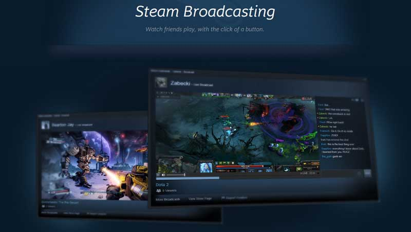 Steam-Broadcasting-New-02