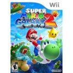 Super-Mario-Galaxy-2-01