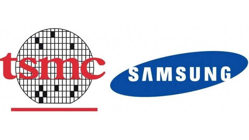 TSMC-Samsung-01