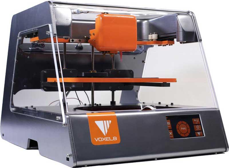 Voxel8-3D-Printer-01