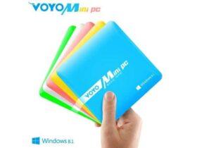 Voyo-Mini-PC-01
