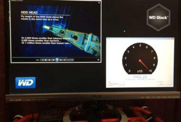 WD-HD-4TB-01