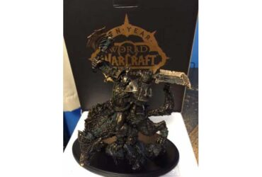 World-of-Warcraft-Gift-01