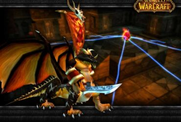World-of-Warcraft-New-04