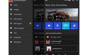 Xbox-One-SmartGlass-01