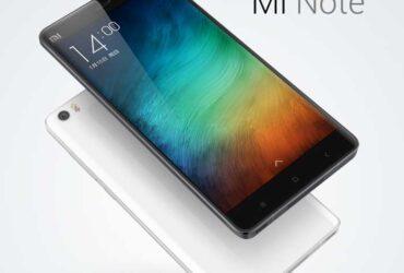 Xiaomi-Mi-Note-01