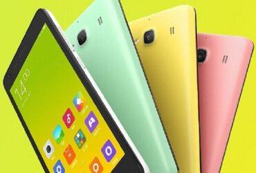 Xiaomi-Redmi-2-01