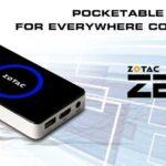 ZBOX-Pico-01