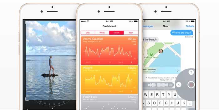 iOS-8-New-04