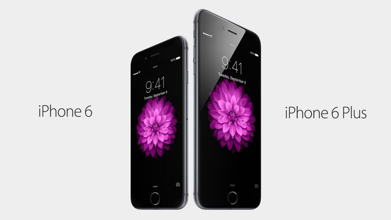 iPhone-6-Plus-01