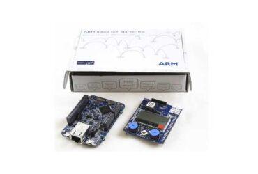 ARM-IBM-Kit-01