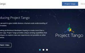 ATAP-Project-Tango-02