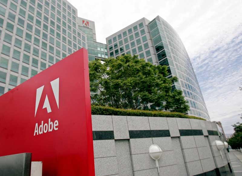 Adobe-Building-01