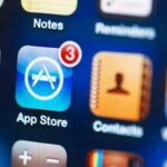 App-Store-New-01
