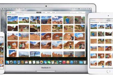 Apple-Photos-01