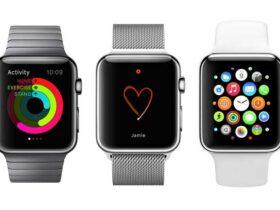 Apple-Watch-New-03