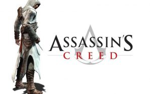 Assassins-Creed-New-01