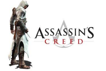 Assassins-Creed-New-01