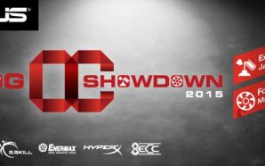 Asus-OC-ShowDown-2015