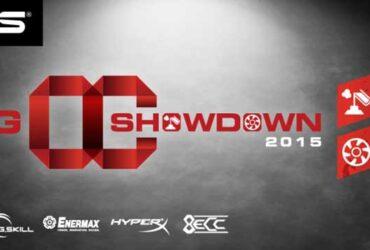 Asus-OC-ShowDown-2015
