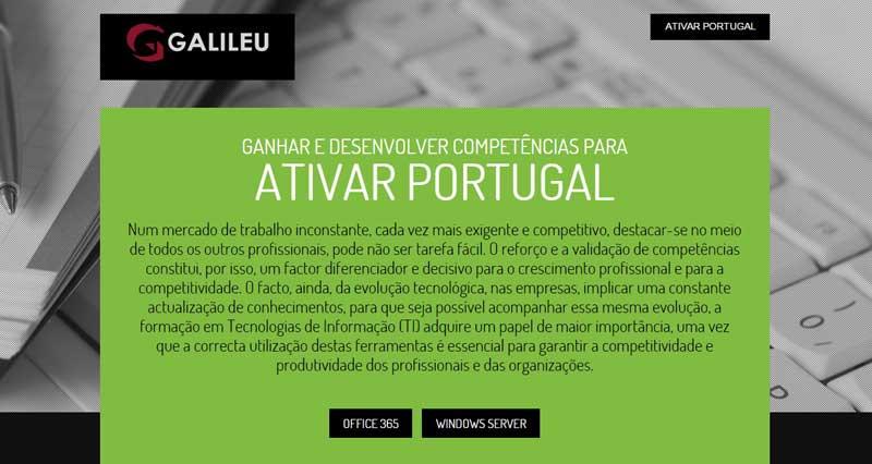 Ativar-Portugal-GALILEU