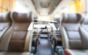 BUSeBUS-01