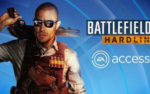 Battlefield-Hardline-EA-Acc