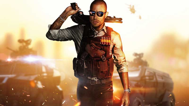 Battlefield-Hardline-New-03