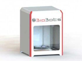 BioBots-01
