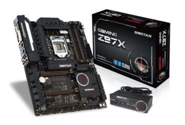 Biostar-Gaming-Z97X-01