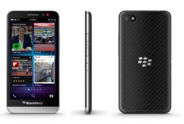 BlackBerry-z30-01