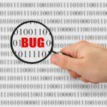 Bugs-New-01