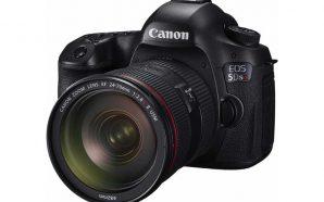 Canon-EOS-5DS-01
