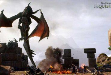 Dragon-Age-Inquisition-02
