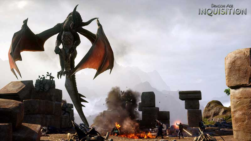 Dragon-Age-Inquisition-02